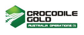 General Manager Operations - Crocodile Gold