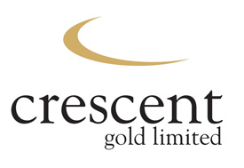 Crescent Gold - Current Vacancies