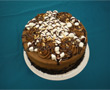 Request Exclusivity to Secure the Attention your Critical Vacancy Needs - And a Rocky Road Cake!