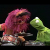 The Muppets - Who is speaking for you?
