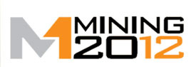 Join us at Mining 2012