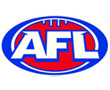 Join Stealth Recruitment AFL Footy Tipping and WIN!