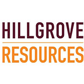 Hillgrove-resources