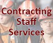 Our Contracting Services