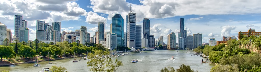 Capital cities a better bet for residential investment