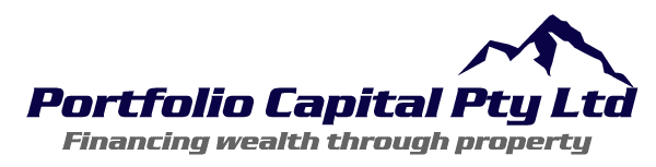Portfolio Capital - The Big 4– are they still the right choice
