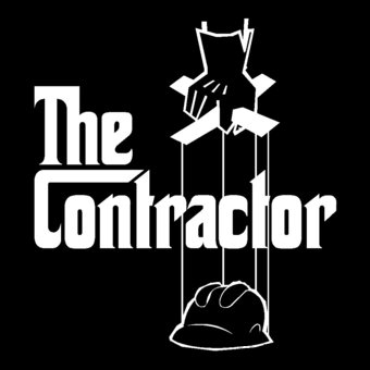 Hiring the Contractor